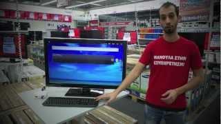 Πώς να μετατρέψετε μία απλή τηλεόραση σε Smart TV!