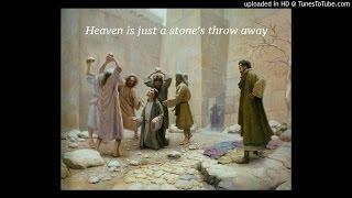 """""""Stone"""