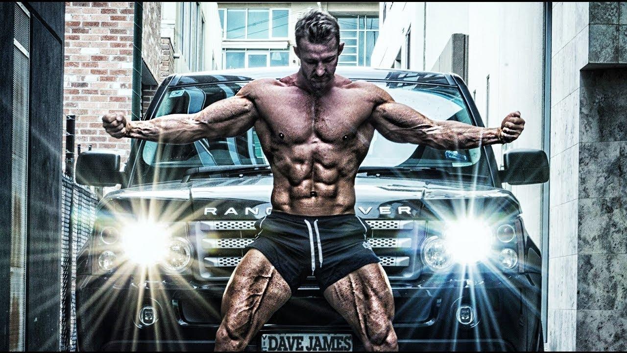 Best Fitness Motivation 2018 Beast Mode
