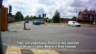 Filmability - Thetford B