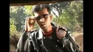 Popular Nagpuri Dialogues || Dialog 4 || Rajesh Tigga, Vishnu, Monika