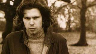 Watch Nick Drake Winter Is Gone video