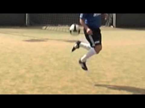 FIFA Courses - FIFA.com