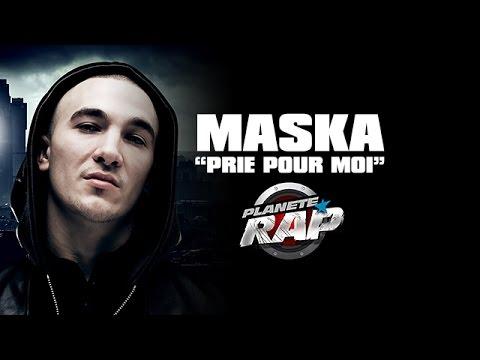 [Exclu] Maska