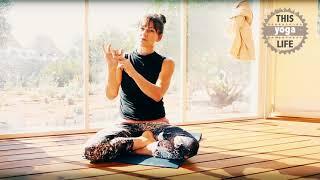 This Yoga Life | Episode 6 | Nadi Shodana