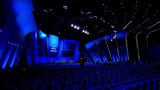 EXPO 2017. Всемирный Конгресс инженеров и ученых