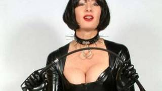 Repeat youtube video BDSM - a guide to safe master/slave relationships from Mistess M