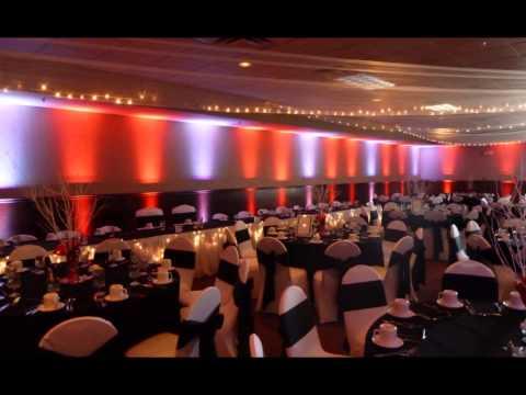 wedding-reception-venue:-blackwoods-proctor,-mn.-lighting-by-duluth-event-lighting
