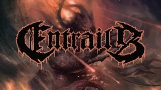 Entrails – Beyond the Flesh (OFFICIAL)