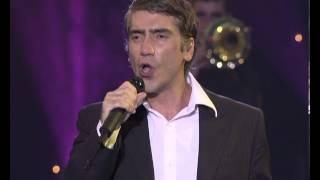"""ALEJANDRO FERNANDEZ """"CANTA CORAZÓN"""""""