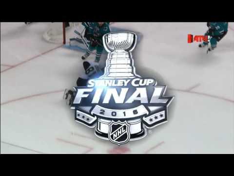 Хоккей онлайн трансляции смотреть бесплатно