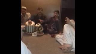 Pashto xxx