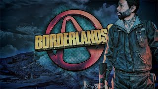 "Chase and Friends Play: ""Borderlands 3"" Episode 2 thumbnail"