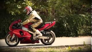 Motosikleti Vurdurmak (marşsız çalıştırmak)