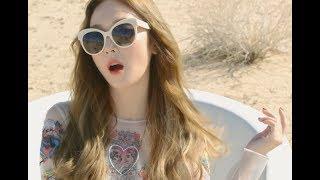 14 Giọng ca lạ nhất Kpop