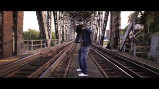 Repeat youtube video Capo - Wid Us (Official Video) Directed by @WillHoopes