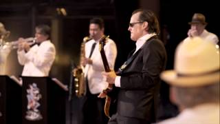 Joe Bonamassa - Stuff You Gotta Watch - Muddy Wolf at Red Rocks