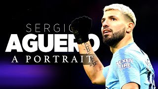 Man City 3-1 Arsenal | ALL THE GOALS | Sergio Aguero on 🔥⚽️🔥⚽️🔥⚽️