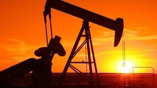 الأمير تركي: السعودية لن تدرس خفض إنتاج النفط- أخبار الآن