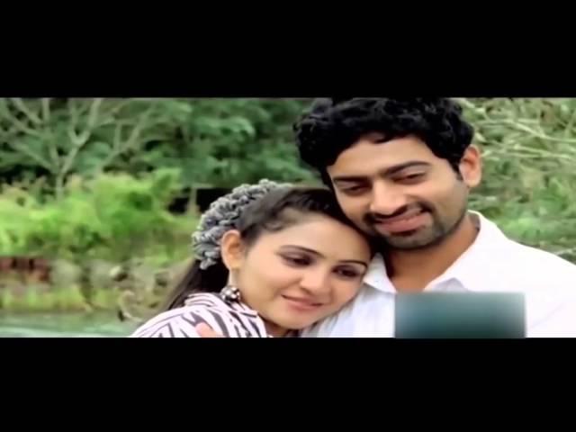 Scene No 001 Malayalam Full Movie   Saiju Kurup, Roopasree   Malayalam Movies 2015