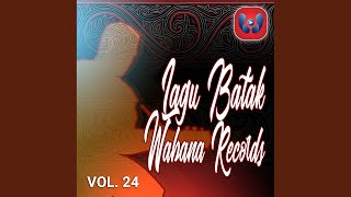 Download Mp3 Nang Gumalunsang