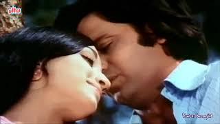 Dil Kya Kare (Julie-1975)