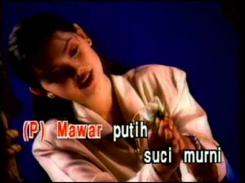 2 by 2 ft Siti Nurhaliza - Mawarku (Karaoke - L).DAT