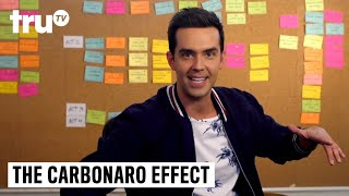Video The Carbonaro Effect - The After Effect: Episode 408 (Web Chat) | truTV download MP3, 3GP, MP4, WEBM, AVI, FLV Juli 2018
