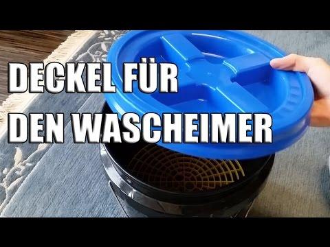 deckel-für-den-wascheimer-gamma-seal-lid