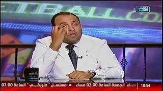 مميزات القشرة التجميلية للأسنان - دكتور شادي علي حسين - مركز طب الأسنان شايني وايت