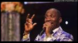 Dr Paul Enenche - Carry me Lord (Song) (320  kbps) (eMP3z.com)