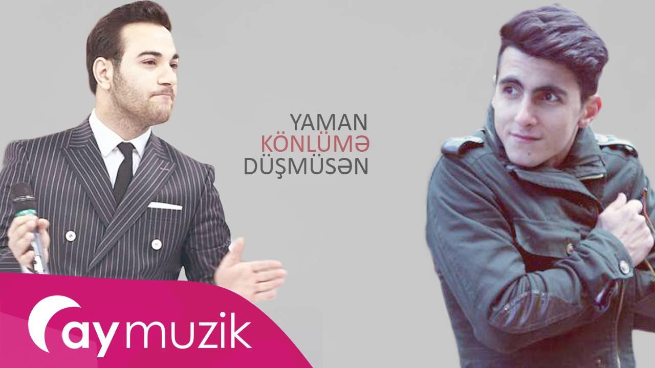 orxan-v-semistan-yaman-konlume-dusmusen-ay-muzik