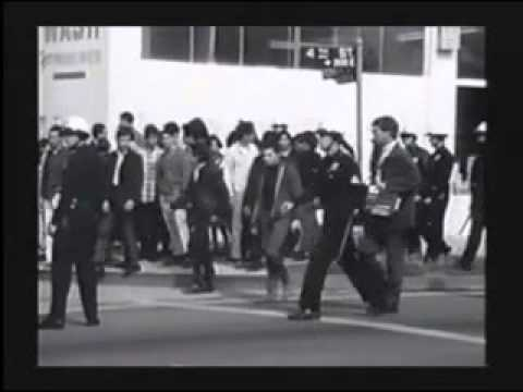 Chicano! - Taking Back the Schools.mp4