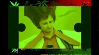Max Chorny - Trava po poyas