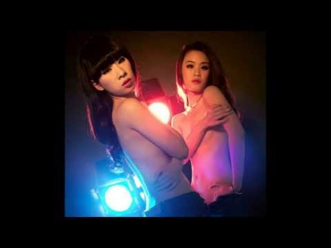 [NONSTOP] New Square(Vol2) - DJ Tommy & DJ Myno & DJ Kuns