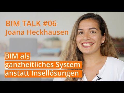 NaWik-Sprechstunde zu Kommunikation für Vertrauen in Wissenschaft from YouTube · Duration:  51 minutes 44 seconds