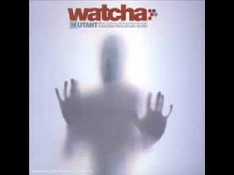 Watcha - SAM III