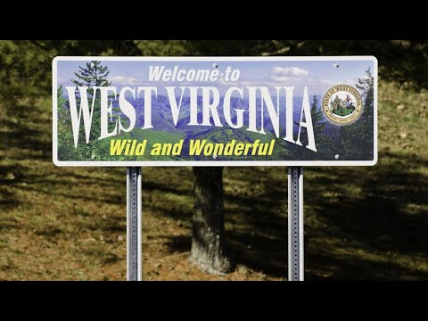 US Brexit: West Virginia Offers Refuge To Virginia 2A Sanctuaries
