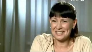 Нонна Гришаева в Одессе