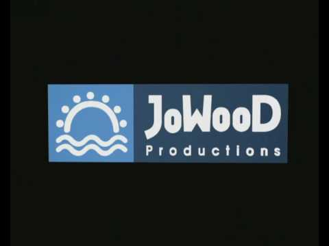 Jowood ™ thumbnail