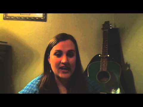 Career Profile- Music Therapist