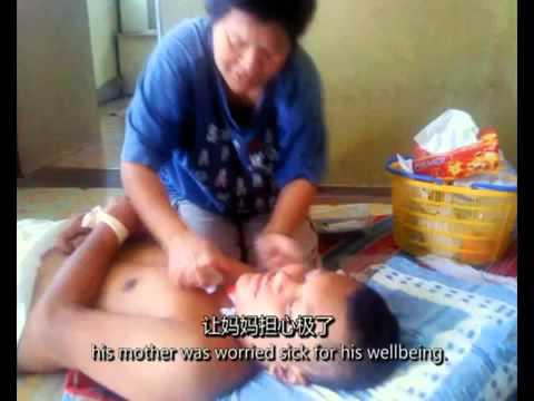 Mr Kuan Fook Yau - Miki Prune Testimonial Video