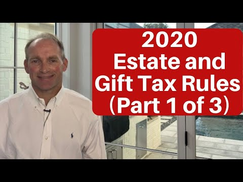 2020-estate-and-gift-tax-rules-and-analysis:-part-1-of-3---the-present-interest-annual-exclusion