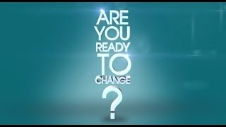 2014 International Convention: #MAIC2014 - Are You Ready To Change?