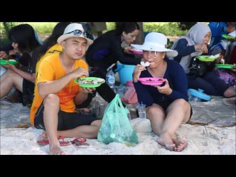 paket wisata karimunjawa www.wisataweekend.com