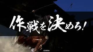 暇つぶしの懐かし動画 20140430.