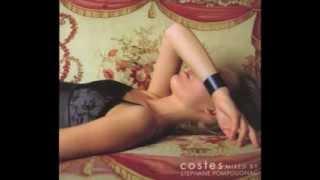 Shirley Bassey - Where Do I Begin (Away Team Mix)