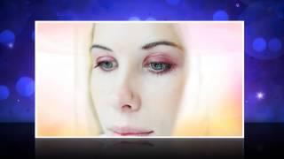 видео Макияж для рыжих с серыми глазами: выбор цветов и косметики