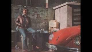 Dušan Prelević - Nisam Više Tvoj