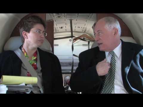 Meet Lt. Gov. Nominee Sheila Simon - Quinn For Illinois